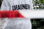 Giallo nel Messinese, pensionato ucciso con un colpo di fucile