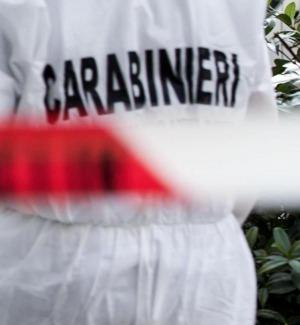 Il tabaccaio ucciso e dato in pasto ai maiali per un credito: lupara bianca a Villarosa