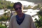 Italiano trovato morto nella sua casa in Kenya: è giallo