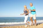 """""""Salviamoci le ossa"""": meno proteine e sodio per la dieta contro l'osteoporosi"""