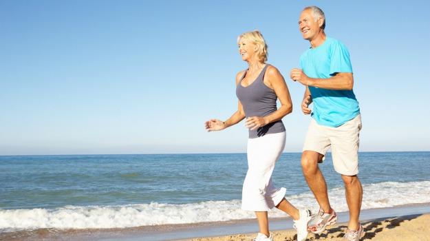 dieta, ossa, prevenzione, salute, Sicilia, Vita