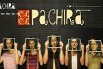 Licata, live dei Pachira in piazza Regina Elena