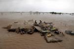 Tragedia in Pakistan: 30 morti per le inondazioni