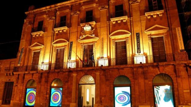 appuntamenti, catania, messina, Palermo, Sicilia, Cultura