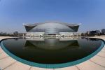 L'edificio più grande del mondo? Esiste, e si trova in Cina - Tutte le foto