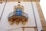 Marsala, riapre le porte Palazzo Grignani