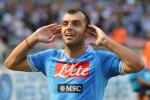 Pandev torna in Italia, il Genoa annuncia l'acquisto - Video