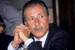 """""""Un Vino per Borsellino"""", Marsala omaggia il magistrato ucciso dalla mafia"""