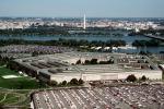 Negli Usa cade l'ultima barriera: il Pentagono apre ai transgender