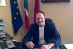 Adrano, il sindaco: le vittime del pizzo denuncino