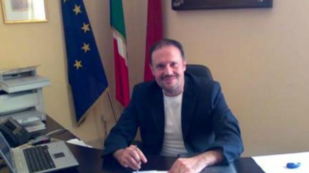 adrano, mafia, sindaco, Catania, Cronaca