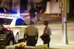 Tragedia negli Usa, bimba di 3 anni trova un'arma e si spara in testa