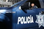 Uccidono 11 donne: condannati 5 uomini a 697 anni di carcere in Messico