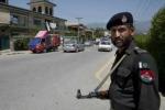 Pakistan, la polizia uccide l'ex capo sunnita e 13 suoi seguaci