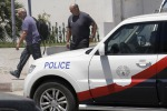Tunisia, smantellata una cellula legata all'Isis