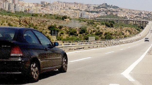 infrastrutture, ponte morandi, Agrigento, Cronaca
