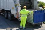 «I mezzi per la raccolta fatiscenti», Trapani Servizi pronta all'acquisto