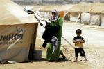 """Rifugiati in fuga dalla Siria, Unhcr:"""" Sono quasi 4 milioni"""""""