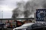 Divieto di fumo in carcere, a Melbourne scoppia la rivolta violenta dei detenuti