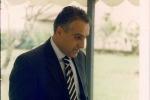 In prigione per oltre due anni, liberato l'imprenditore Berardi