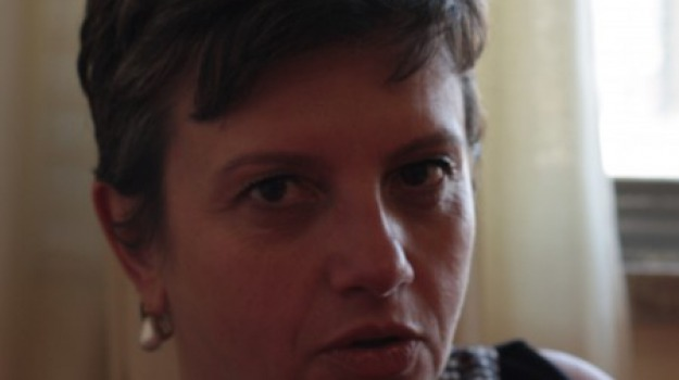 assessore all'Agricoltura, suicidio, Rosaria Barresi, Palermo, Cronaca