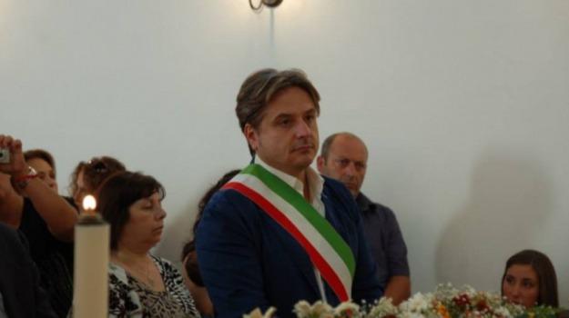 beni confiscati alla mafia, donne, partinico, sindaci, violenza, Sicilia, Politica