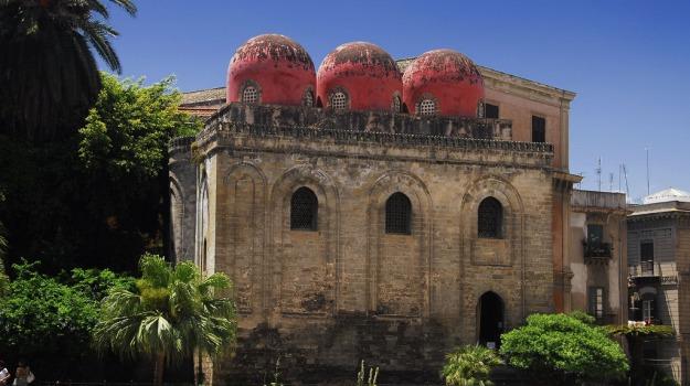 appuntamenti palermo, città da vivere, Palermo, Cultura