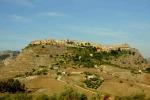 Nasce un museo archeologico a Sant'Angelo Muxaro