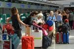 Alfano blocca lo sciopero: scongiurato il rischio caos nei voli