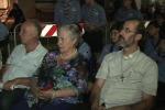 """""""Borsellino, servire è stile di vita"""": scout ricordano la strage di via D'Amelio"""