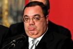 "Compravendita senatori, De Gregorio: ""Ho detto la verità"""