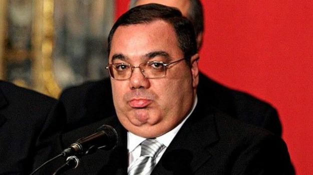 Compravendita senatori, condanna, Silvio Berlusconi, Sicilia, Politica