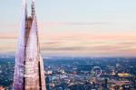 Addio al primato, un grattacielo supererà lo Shard di Renzo Piano a Londra - Foto