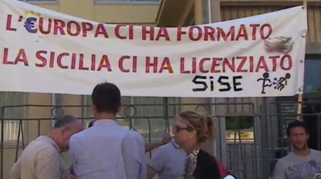 regione, Sicilia, sicilia e-servizi, Sicilia, Archivio