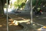 Siti Unesco, il traffico auto a Palermo è più scorrevole