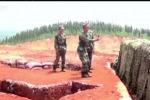 Fantozzi...in Cina: il soldato idiota e la granata esistono davvero - Il video