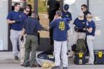 Sparatorie in due basi militari, 4 marines morti: ucciso anche l'aggressore originario del Kuwait