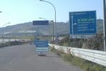 Statale Licata-Ravanusa, si rifà il viadotto crollato