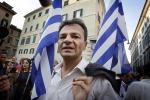 Gli ex Pd verso un nuovo partito, Fassina: Renzi fa gli interessi dei poteri forti