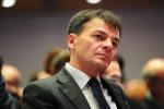 """Nuovo soggetto della sinistra, Fassina: """"Alternativo al Pd di Renzi"""""""