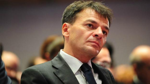 governo, pd, sel, soggetto alternativo, stefano fassina, Sicilia, Politica