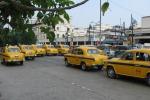 """""""Atti osceni"""", tassista denunciato a Calcutta: è il secondo in un mese"""