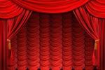 """Teatro Ideal di Ragusa, nuovo spettacolo per """"Palchi Diversi"""""""