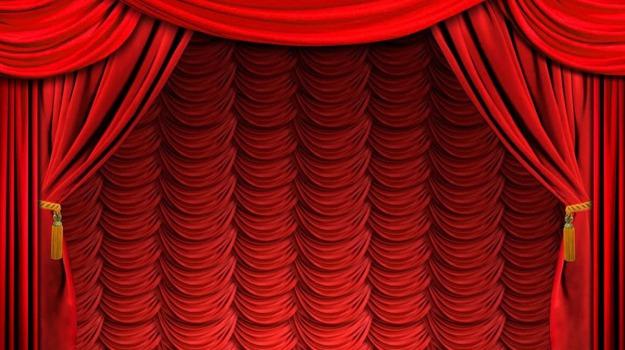 agrigento, promessi sposi, teatro, Agrigento, Cultura