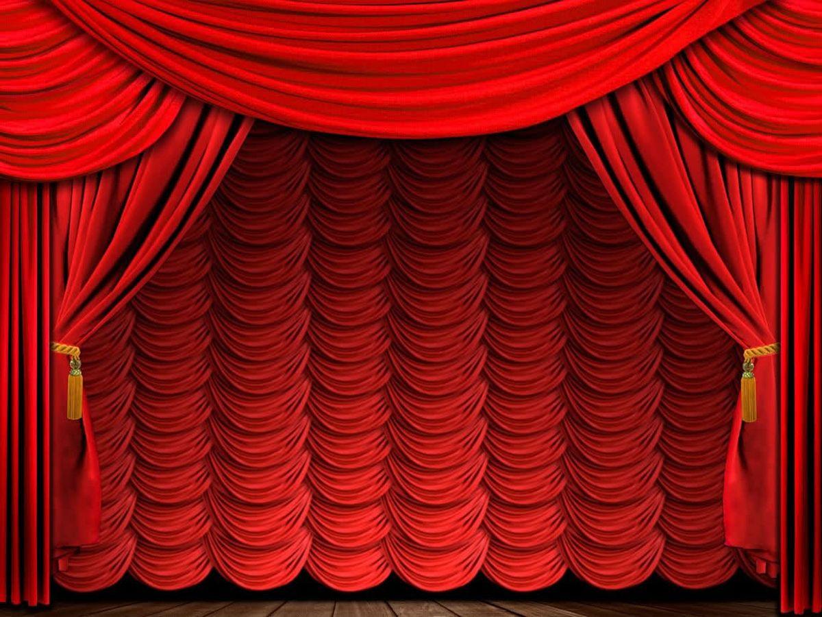 Risultati immagini per immagini teatro