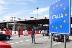 """Terrorismo, dieci arresti al Nord Italia: """"Pronti a partire in Siria per la jihad"""""""