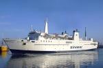 Trasporti, disagi per il maltempo a Pantelleria e nelle Pelagie