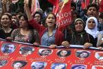 Proteste per la strage di Suruc, 49 arresti a Instanbul