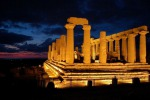 Crisi del turismo ad Agrigento: decrescita di presenze inarrestabile