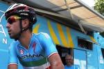 Tour de France, a Martin tappa e maglia gialla: Nibali in difficoltà